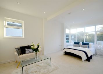 Thumbnail Property for sale in Havelock Road, Addiscombe, Croydon
