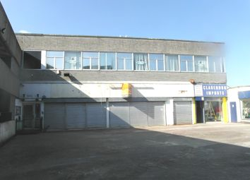 Thumbnail Retail premises to let in Victoria Square, Truro