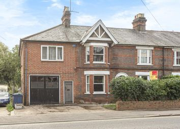 5 bed semi-detached house to rent in High Wycombe, Buckinghamshire HP11