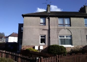Thumbnail 2 bed flat to rent in Preston Terrace, Linlithgow