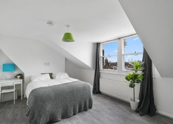 Thumbnail 7 bedroom shared accommodation to rent in Lyndhurst Grove, London