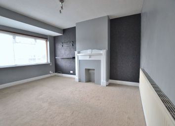 Thumbnail 2 bed flat to rent in Kingsway, Coney Hall, West Wickham