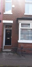 Thumbnail 5 bed shared accommodation to rent in Brailsford Rd, Fallowfield, Manchester