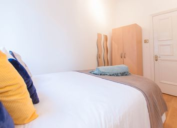 Thumbnail Room to rent in Maida Vale, Maida Vale, Central London