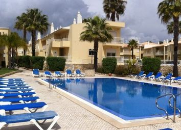 Thumbnail 2 bed apartment for sale in Vale Parra, Algarve, Portugal