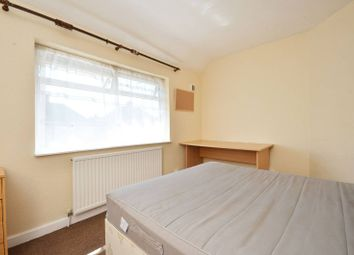 Thumbnail 3 bed property to rent in Rosebery Road, Kingston