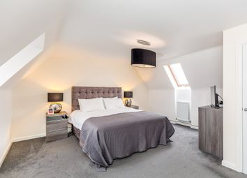 Thumbnail 5 bedroom town house for sale in Pillow Way, Buckingham
