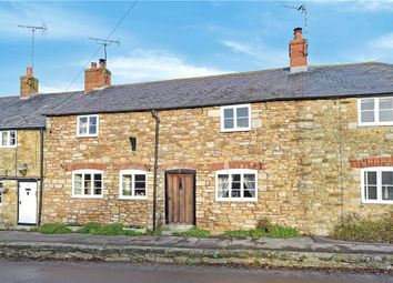 Thumbnail 3 bed property for sale in Rodden Row, Abbotsbury, Weymouth
