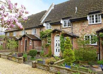 Thumbnail 1 bed terraced house for sale in West Holme Manor Cottages, Wareham BH20.