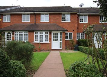 Thumbnail 2 bed terraced house to rent in Scotts Lane, Bromley
