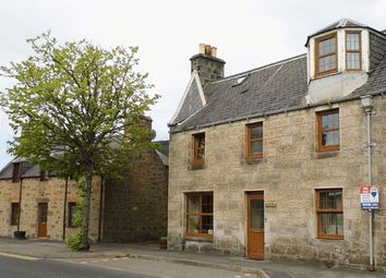 Thumbnail 5 bed property for sale in Main Street, Golspie