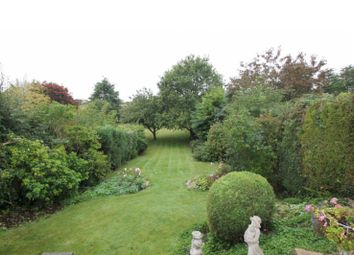 Thumbnail 4 bedroom detached house to rent in Corder Close, St.Albans