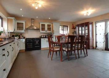 Thumbnail 3 bed semi-detached house for sale in Harvest Way, Rawcliffe Bridge, Goole