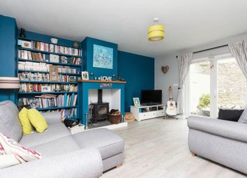 Thumbnail 3 bed semi-detached house for sale in The Bishops Mews, Fore Street, Chudleigh
