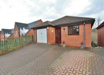 3 bed detached house for sale in Cross Hill Close, Ecclesfield, Sheffield, South Yorkshire S35