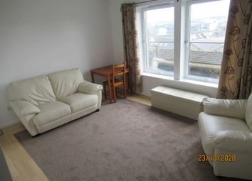 2 bed flat to rent in Castle Terrace, First Floor Right, Aberdeen, Aberdeenshire AB11