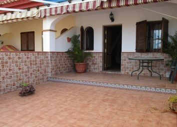 Thumbnail 5 bed town house for sale in Calle Gueña, Los Alcázares, Murcia, Spain