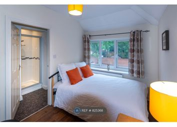 Room to rent in Butler Road, Solihull B92