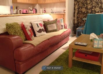 Thumbnail 1 bed flat to rent in Birch Meadow Close, Warwick