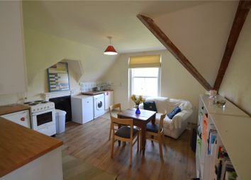 Thumbnail 1 bedroom property to rent in Howden Road, London