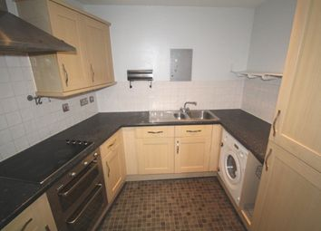 Thumbnail 2 bed flat to rent in Bridge Court, Harrow