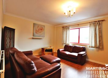 Thumbnail 2 bedroom flat to rent in Newport Road, Rumney, Cardiff