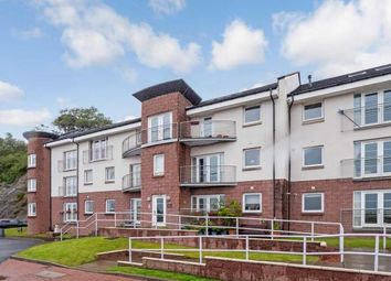 Thumbnail 3 bed flat for sale in Toward, 2 Greenock Road, Wemyss Bay, Inverclyde