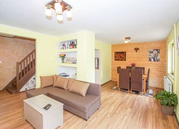 Thumbnail 3 bed semi-detached house for sale in Knole Lane, Brentry, Bristol