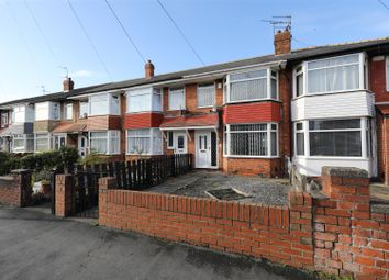 3 bed property for sale in Manor Road, Hull HU5