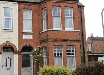 Thumbnail Room to rent in Manor Road, Rugby