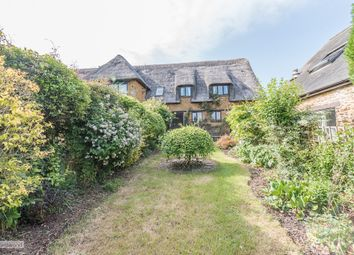Thumbnail 2 bed barn conversion for sale in Main Road, Swalcliffe, Banbury