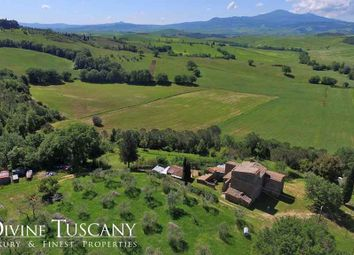 Thumbnail 3 bed country house for sale in Strada Provinciale Monte Amiata, Pienza, Siena, Tuscany, Italy