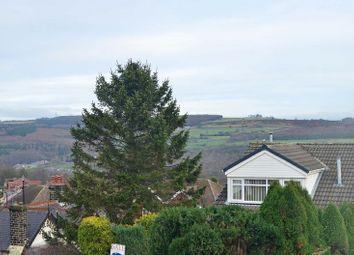Birley View, Worrall, Sheffield S35