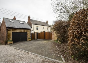 Thumbnail 4 bed detached house to rent in Durham