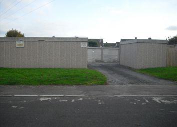 Thumbnail Parking/garage to let in Warwick Avenue, Bridgwater