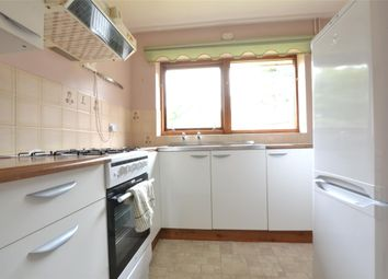 Thumbnail 2 bed maisonette to rent in Hillfield Court Road, Gloucester