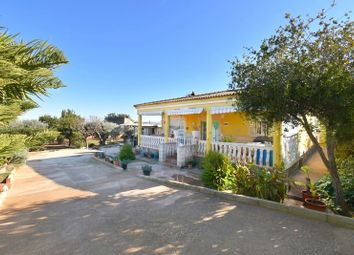 Thumbnail Villa for sale in Montroy, Valencia, Spain