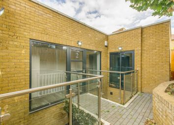 Thumbnail 2 bed detached house for sale in Vivian Stanshall Mews, Walthamstow, London