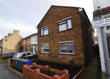 Thumbnail 2 bed maisonette for sale in Stanley Road, Grays, Essex