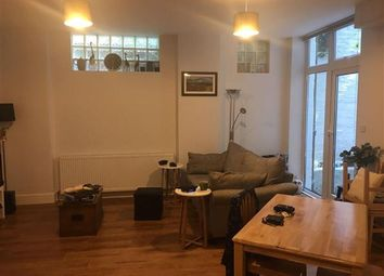 Thumbnail 1 bed flat to rent in Tuscan Studios, 14 Muswell Hill Rd, London