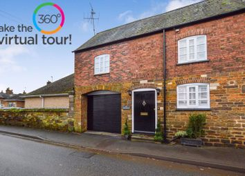 3 bed property for sale in North Street East, Uppingham, Rutland LE15