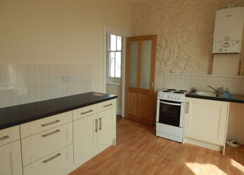 Thumbnail 1 bed property to rent in Goodwick Square, Goodwick