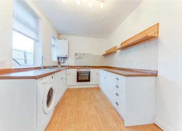 3 bed terraced house for sale in Cooke Street, Bentley, Doncaster DN5