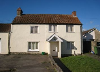 Thumbnail Studio to rent in Wells Road, Wookey, Wells