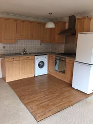 Thumbnail 2 bed property to rent in Nightingale Gardens, Church Village, Rhondda Cynon Taff