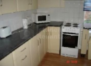 Thumbnail 2 bed semi-detached house to rent in Radford Boulevard, Nottingham