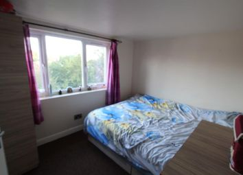 Thumbnail 2 bed flat for sale in Empress Avenue, Cranbrook, Ilford