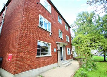 Thumbnail 1 bedroom flat to rent in Prospect Road, Woodford