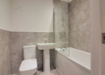 Thumbnail 2 bed flat to rent in 383 York Road, Leeds