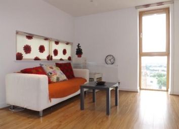 Thumbnail 2 bed flat to rent in 3 Arboretum Place, Barking